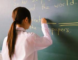 理解课本基础知识与物理公式