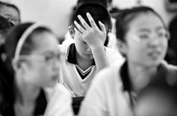 北京物理补课老师辅导物理有经验一线