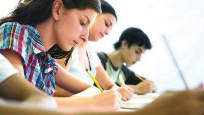 高考與教育
