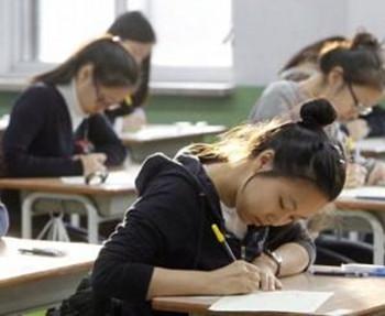 物理学习方法解析-重视课堂老师的口头作业