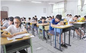 初中物理教学心得:重视课堂听课|齐思源老师