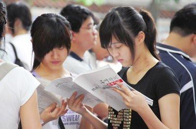 做过的作业题在考试还是犯错是为啥?